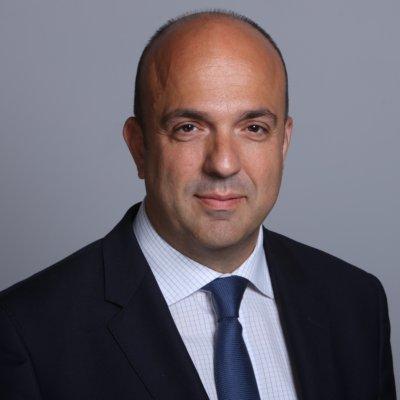 Konstantinos Mavros
