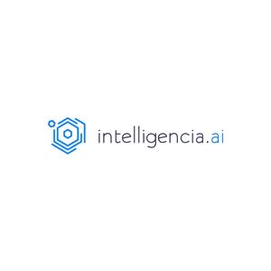 Intelligencia