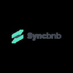 SynchBnb_