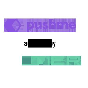 Pushme