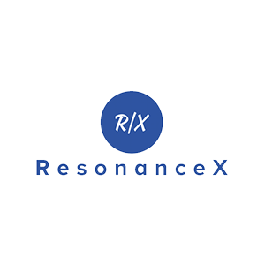 ResonanceX