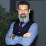 Vassilis Damianos