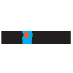 Anodyne Nanotech