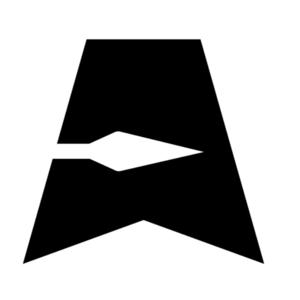 Aphetor